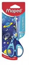 , Schaar Maped 130mm Cosmic