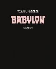 Ungerer, Tomi Babylon
