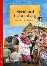 Ketteler, Caroline von Bernhard Lichtenberg