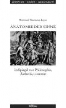 Neumann-Beyer, Waltraud Anatomie der Sinne