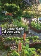 Brand, Christa Ein junger Garten auf dem Land