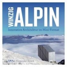 Hosch, Alexander Winzig alpin