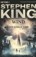 King, Stephen Wind