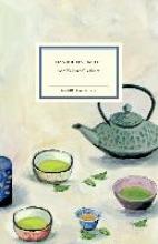 Okakura, Kakuzo Das Buch vom Tee