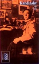 Riedl, Peter Anselm Wassily Kandinsky