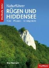 Nestmann, Rico Naturführer Rügen und Hiddensee