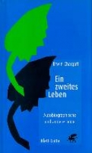 Chargaff, Erwin Ein zweites Leben