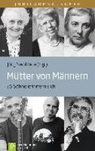 Mtter von Mnnern