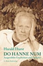 Hurst, Harald Do hanne num