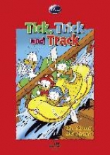 Disney Tick, Trick und Track