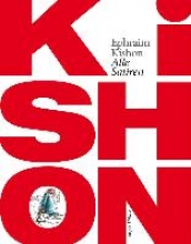 Kishon, Ephraim Alle Satiren