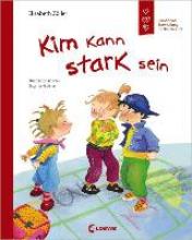 Zöller, Elisabeth Kim kann stark sein