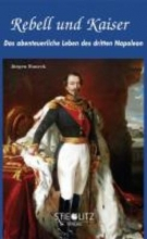 Honeck, Jürgen Rebell und Kaiser
