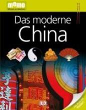 Das moderne China