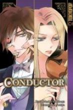 Kaminaga, Manabu Conductor 03