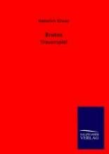 Kruse, Heinrich Brutus