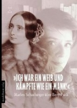 Schachinger, Marlen Marlen Schachinger ber Betty Paoli