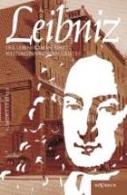 Colerus, Egmont Leibniz
