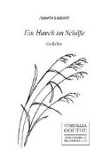 Linhardt, Annette Ein Hauch im Schilfe