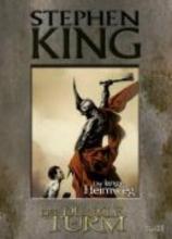 King, Stephen Der Dunkle Turm 02. Der lange Heimweg