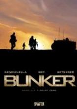 Bec, Christophe Bunker 2