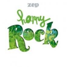 Zep Happy Rock
