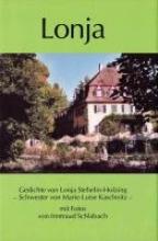 Stehelin-Holzing, Lonja Lonja