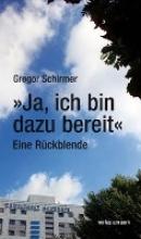 Schirmer, Gregor