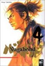Takehiko, Inoue Vagabond 04