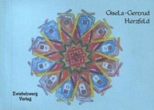 Herzfeld, Gisela G Sprossen