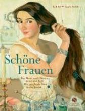 Sagner, Karin Schöne Frauen