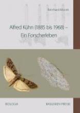Mocek, Reinhard Alfred Kühn (1885-1968)