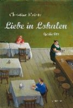 Maintz, Christian Liebe in Lokalen