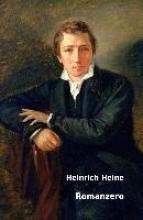 Heine, Heinrich Romanzero