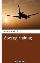 Rossetti, Bruno Sprunglandung