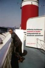 Holzbauer, Wilhelm meiself in bosdn