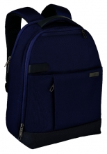 , Laptop Rugzak Leitz Complete 13.3 Smart Blauw