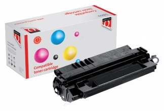 , Tonercartridge Quantore HP C4129X 29X zwart