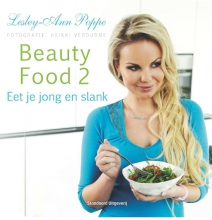 Poppe, Lesley-Ann Beauty food 2
