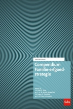 , Compendium Familie-erfgoedstrategie