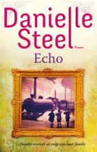 Steel, Danielle Echo