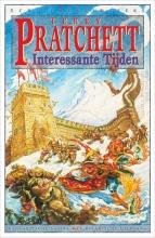 Terry Pratchett , Interessante tijden