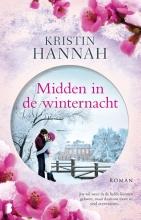 Kristin  Hannah Midden in de winternacht