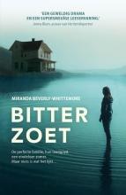 Miranda  Beverly-Whittemore Bitterzoet