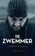 Joakim  Zander De zwemmer