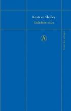 John  Keats, Percy Bysshe  Shelley Gedichten 1820 Perpetua reeks