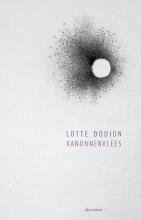 Lotte  Dodion Kanonnenvlees