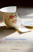 Meyers, Randy Susan Schaduwkant