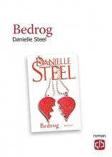 Danielle Steel , Bedrog