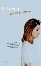 Amber Brantsen , Uit beeld